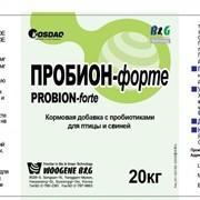 Пробион- Форте фото