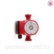 Циркуляционный насос для горячего водоснабжения UP 20-15 N Grundfos фото