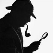 Услуги детектива фото