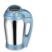 Аппарат для соевого молока Midzu