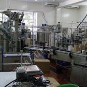 Прессы для молочной промышленности фото