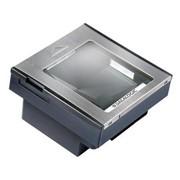 Многополосный сканер штрих кода Magellan 3300HSi фото