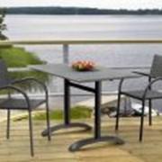 Мебель для кафе LOKE AVILA фото