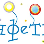 Логотип для магазина Конфетки фото