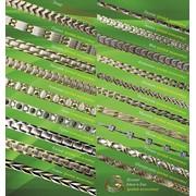 Магнитные браслеты и аксесуары фото