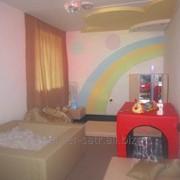 Сенсорная комната фото