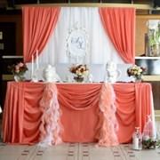 Оформление свадьбы в Гомеле фото