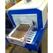 Оборудование для упаковки в коробки фото