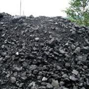 Кокс нефтяной, купить Киев, Украина фото