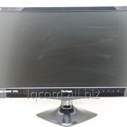 Монитор 23 1920x1080 16:9 View Sonic V3D245 фото