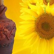 Бутылка-штоф Лоза 1 л. фото