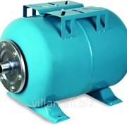 Aquatica Гидроаккумулятор 100л. Aquatica 779125 фото