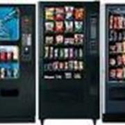 Автоматы штучной продукции фото