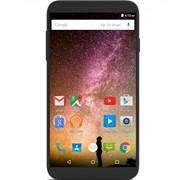 Мобильный телефон Archos 40 Power Black (690590031746) фото