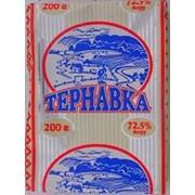Спред сливочный от производителя, продажа опт Украина фото