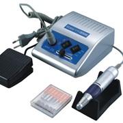 Фрезер для маникюра и педикюра DR-278 З0000 об/мин фото