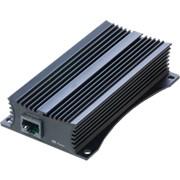 Устройство RouterBOARD POE-CON-HP фото