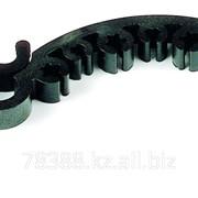Крепления для кабеля в желобах, 25 шт (14 0F1 511) фото
