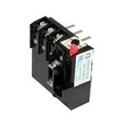 Реле электротепловое токовое РТТ-131 16А фото
