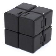 ShengShou Infinity Cube Черный фото