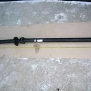 Шасси Cardan shaft (130-2200023-A2) фото