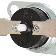 Термодатчик ТК-24 50°С разомкнутый фото