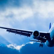 Продажа авиационных билетов, авиабилеты по всем направлениям фото