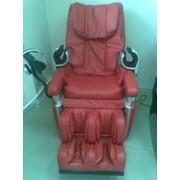 Кресло массажное СФ-А767 фото