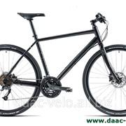 Интернет магазин велосипедов фото
