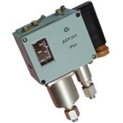 Сигнализаторы давления строоенные повышенной точности 3СГ-ПТ, 3СД-ПТ фото