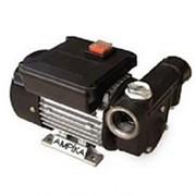 Насос для топлива DB-60 AC220 фото