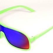 Солнцезащитные очки Cosmo CO 08508 фото