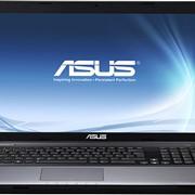 Ноутбук ASUS K95VB-YZ022D фото