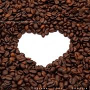 """Кофе """"Ирландский крем"""" фото"""