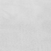 Стеклянные ткани фото