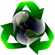Получение разрешения на хранение и захоронение отходов производства фото