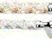 Ручка мебельная 245 фото