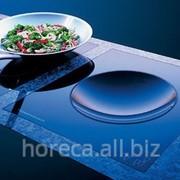 Оборудование для баров, ресторанов фото