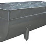 Ванна творожная ИПКС-021-2500П(Н) фото