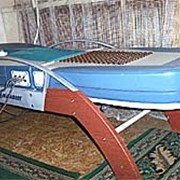Кровать-массажер многофункциональная фото