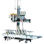 Автоматическая зашивочная машина серии FBS-20 фото