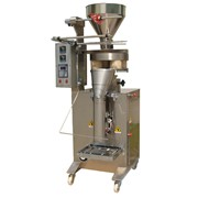 Автомат фасовочно-упаковочный DXDK-2000II фото
