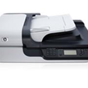 Сканеры D-Link фото