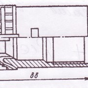 Коронки алмазные К-01-1 и К-08 ССК-59 Предназначены для бурения снарядами со съемними керноприемниками ССК-59. Армированы природными алмазами. фото