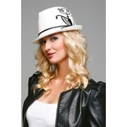 Шляпы диско фото