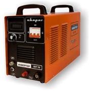 Аппараты плазменной резки CUT-40,CUT-70,CUT-100,CUT-160 фото