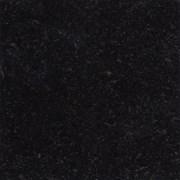Натуральный камень, гранит, черный фото