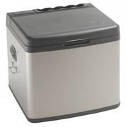 Компрессорный автохолодильник Indel B TB-45a 12/24/220В фото