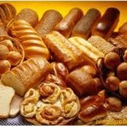 Выпечка. Выпечка хлеба. Выпечка хлебобулочных изделий. фото