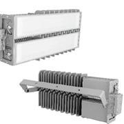 Светодиодный светильник LAD LED R320-2-OG-50 лира фото